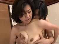 江原あけみ もうダメ、息子とのセックスが気持ちよすぎてやめられないんです
