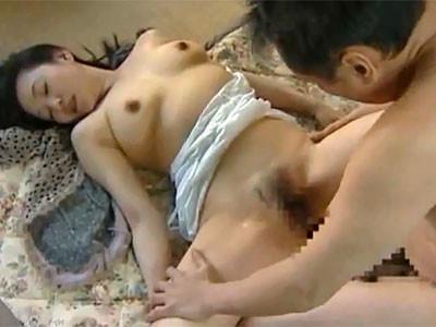 大沢萌 娘が病気で入院中に娘婿としてしまいそれ以来関係が続いています