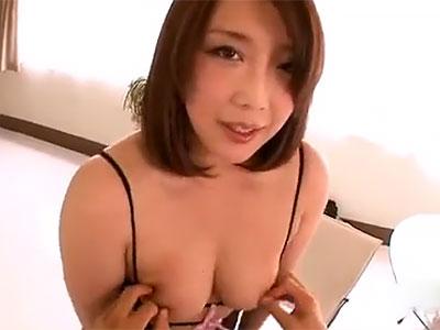 憂木瞳 かつてはセクシーアイドルなんて言われていましたが今はムッチリと熟れた熟女です