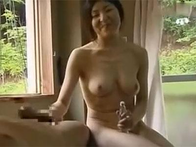 浅井舞香 真っ昼間からさかって旦那以外の男とセックスをする淫乱熟女たち