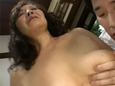 天間美津江 バツ二で夫はいないけど、今は74歳の彼氏と毎日セックスしてますよ