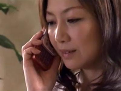 沢村麻耶 夫を裏切ったのに後ろめたさを感じませんでした。これが離婚を決意した瞬間です