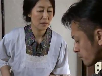 沢村麻耶 浅井舞香 汝鳥すみか 未亡人になった私は男を求めるメスになる