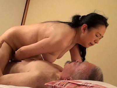 三浦春佳 もう一度しっかりSEXを学んで還暦後の夫婦生活楽しみませんか?