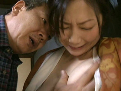 沢村麻耶 沢村ゆうみ 黒木小夜子 この色っぽい熟女。どうしても手に入れた