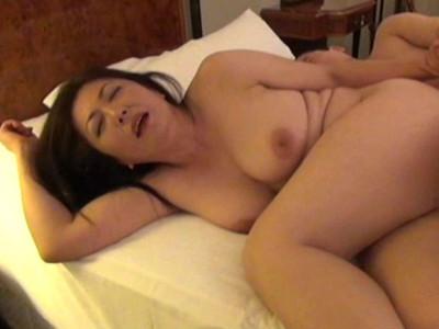 澤村レイコ 桐島綾子 紫彩乃 熟女とセックスするのに打ち合わせはいりません
