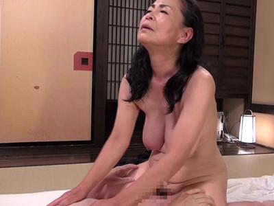 坪井富美 お父さん長年ありがとう。そうだ、フルムーン旅行に出かけましょう