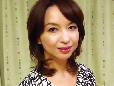 神崎久美 竹内かすみ 堀北とも 男優さんとのセックスを経験したくて応募しました