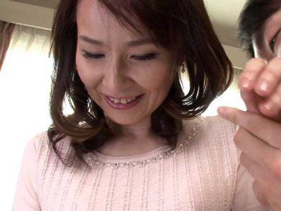 高田すみれ 日本人の男性としたことがないのでAVに応募してみました