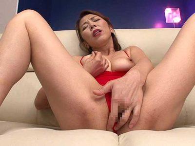 矢吹京子 セックスが大好きで仕方がないから色々な男と沢山したい
