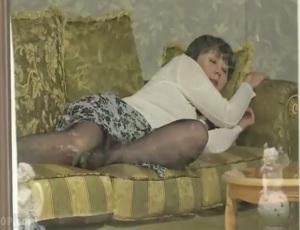 円城ひとみ寝ておるわせれぶ