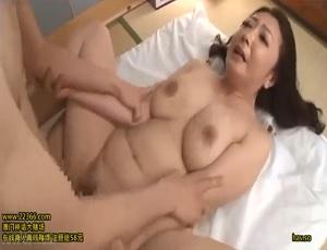 murasaki義母のハメの
