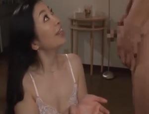 秋山美保女房よりもいいよフエラの
