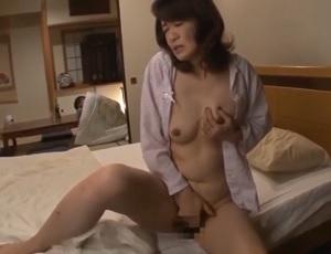 笹川蓉子再婚の相手のオナオ