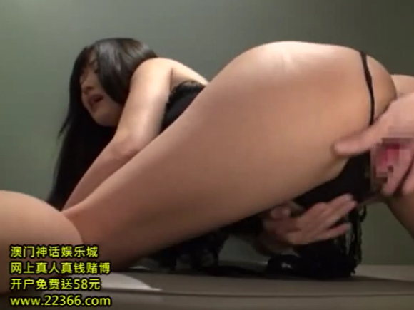 【CESD-228】大槻ひびきが手マンされている画像