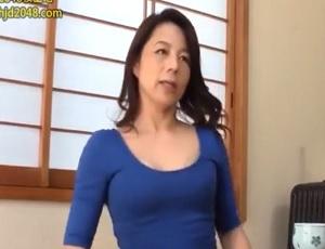 二ノ宮慶子上京義母の顔の