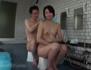 あスズメ矢部寿恵
